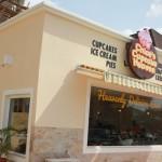 abuja_chloes_cupcake_bldg
