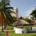 lagos_federal_palace_hotel