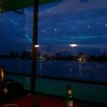lagos_lagoon_rest_4square