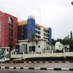 Abuja_Metro-Plaza