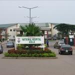 abuja-national-hospital