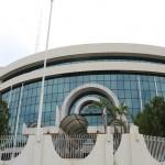 ECOWAS Headquarters, Abuja