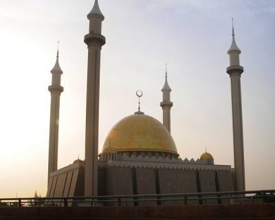 abuja_mosque_photonigeria