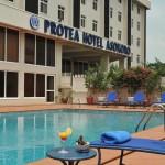 abuja_protea_hotel_asokoro
