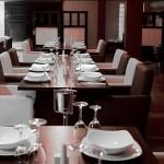 abuja_vanilla_restaurant