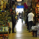 african_market_small