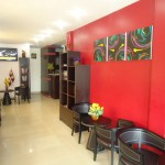 abuja_starbooks_cafe