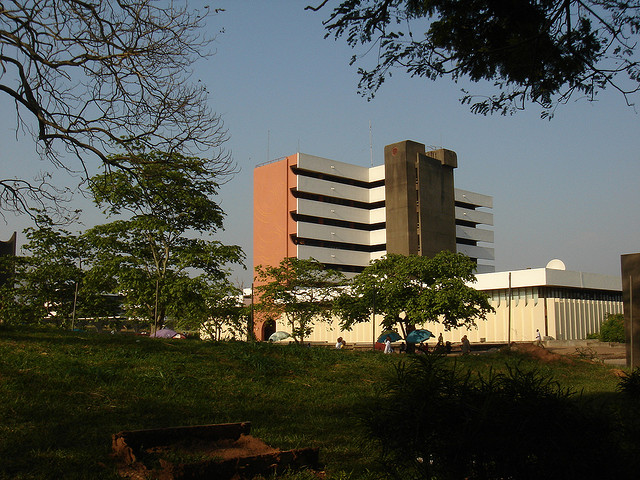 the oau The obafemi awolowo university, ile-ife, osun state, has said it will cooperate with st george's university to investigate a sexual harassment allegation.