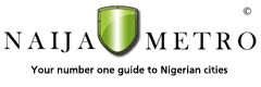 NaijaMetro - Discover Nigeria's hidden beauty!