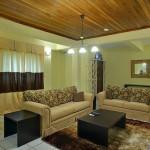lagos_amara_suites