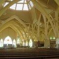 image abuja_national-church-of-nigeria-2-jpg