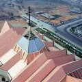 image abuja_national-church-of-nigeria-7-jpg