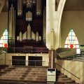 image abuja_national-church-of-nigeria-8-jpg