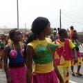 image calabar_carnival_biggirls2_obong-jpg