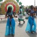 image calabar_carnival_dancegirls_obong-jpg