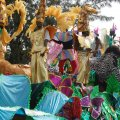 image calabar_carnival_float_obong-jpg