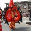 image calabar_carnival_redguys_obong-jpg