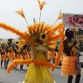image calabar_carnival_sunflower_obong-jpg