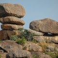 image plateau_rocks_underhiswings-jpg