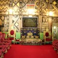 image kano_palace_shiraz-jpg